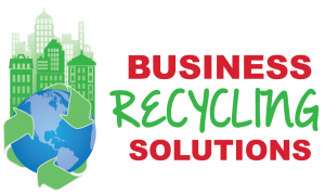 Business-Recycling-Kansas-City