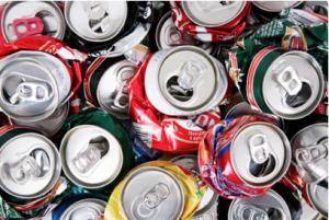 aluminum-recycling