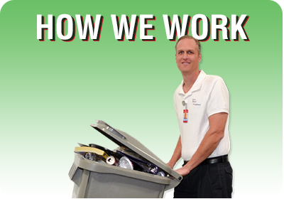 business-recycling-how-we-work