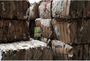 paper-recycling-kansas-city
